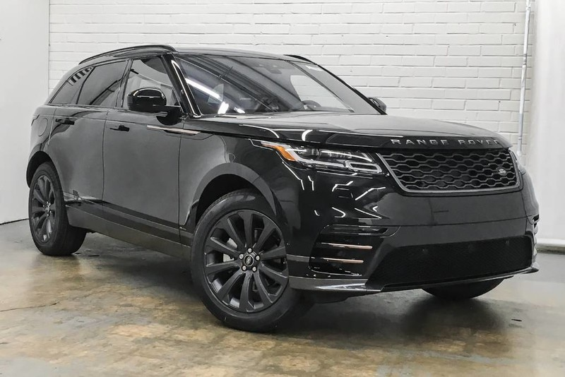 range rover velar lease deals forum lamoureph blog. Black Bedroom Furniture Sets. Home Design Ideas